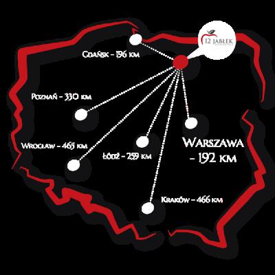 12-jablek-mapa2
